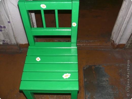 Столешница фото 3