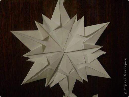 звездочки и снежинки фото 5