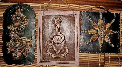 Подарки на НГ))) фото 2