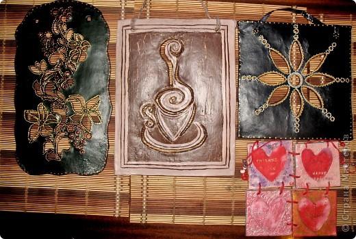 Подарки на НГ))) фото 1