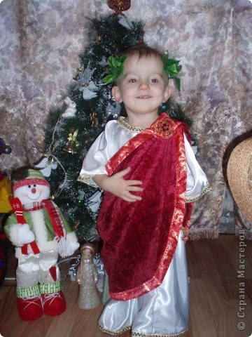 вот они мои самые любимые, костюмы шила сама, вы первые зрители:)))))вам судить фото 7