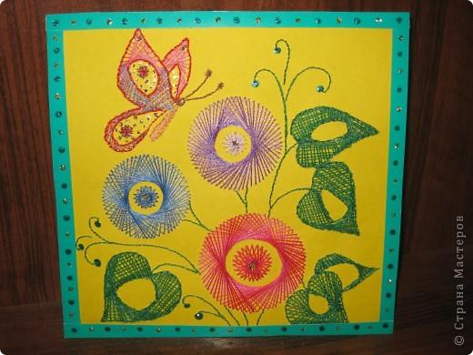 izobrazhenie_012 Сакура в цвету.Как сделать цветочек.Фотоподборка