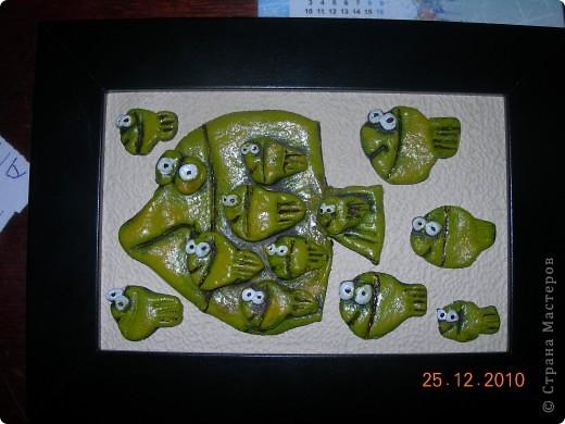 Делала в подарок для воспитательницы в детском саду! Спасибо большое, ANAID за МК http://stranamasterov.ru/node/56374?c=favorite
