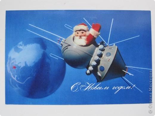 Это последняя подборка открыток, которую мне хотелось бы показать. Уже не такие старые (80-е, начало 90-х гг.) и, наверное, многим знакомые, но очень интересные, кукольные, рукодельные. Первые пять - художника Г. Куприянова. фото 6