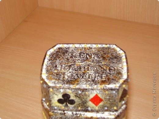 подарок для кумы фото 5
