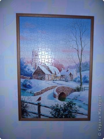 """""""Картини пейзажу """" фото 1"""