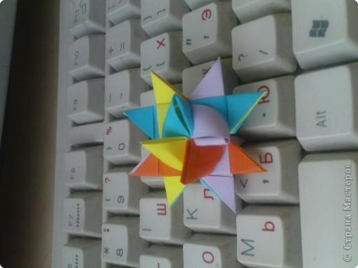 спасибо Elena.ost http://stranamasterov.ru/node/129459 вот хватило меня только на 21 штуку. очень нравится) довольна) фото 3