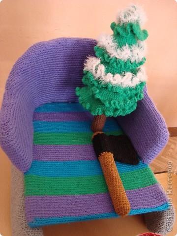 """Учащиеся 2""""Б"""" подготовились к Новому году. Мелёшина Ира - чудный кот в сапогах и в шляпе. фото 5"""