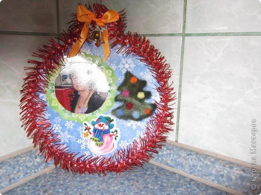 """Шарики в подарок"" фото 4"