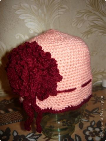 шапулька фото 1