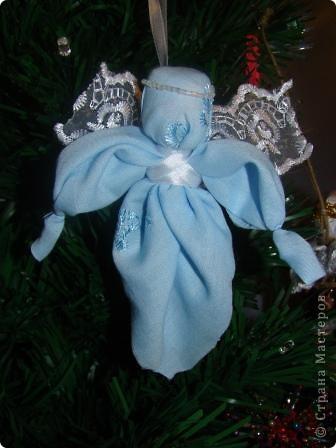 Мои любимые снеговики. Каждый год делаю их - на подарки близким. фото 2