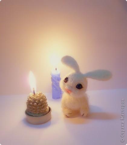 С Новым Годом!!! фото 3