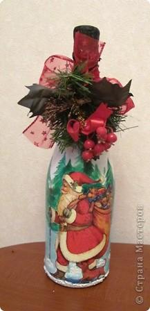 Любовь-морковь! В Новом году всем любви и счастья!!!! ...очень мне понравилось крутить еловые веточки :) фото 4