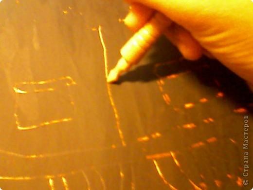 выберайте рисунок и срисовывайте на кальку! фото 5