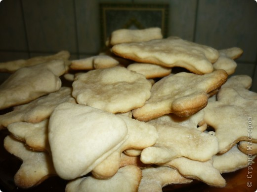 Печень к Рождеству