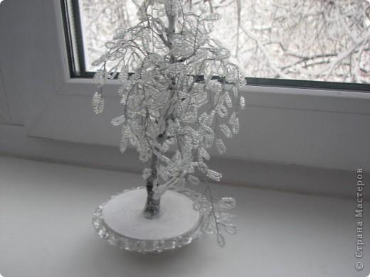 Рождественская березка от Тамара фото 1