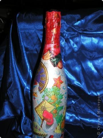 Новогодний подарок учительнице фото 2