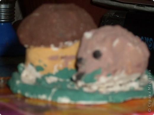 тарелочка, 8 марта, подарок маме фото 2