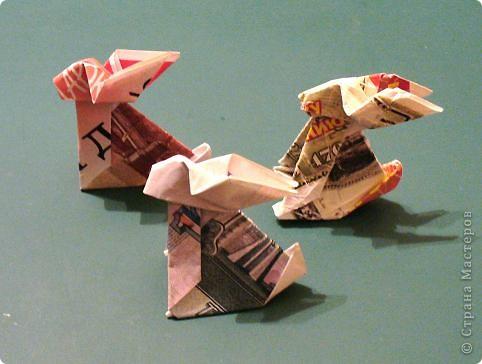 Поздравляю всех с наступившим 2011 годом! Желаю здоровья, счастья и финансового благополучия! фото 3