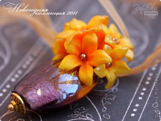 Всем доброго времени суток! С наступившим Новым годом! Счастья и творческих успехов! фото 14