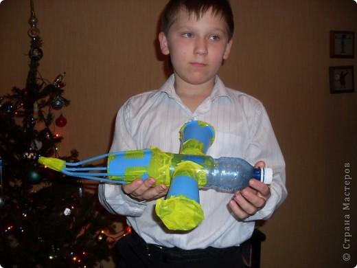 Самолет бабушке в подарок фото 3
