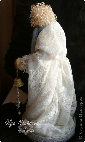 Ангел-хранитель фото 7