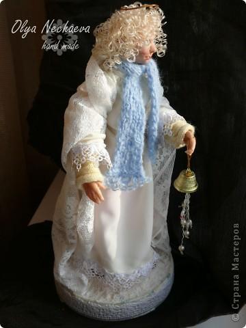 Ангел-хранитель фото 9