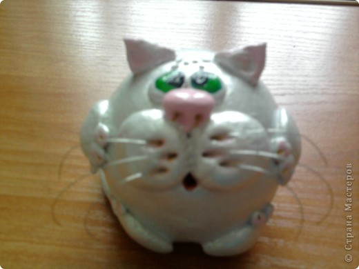кот-смешарик фото 2