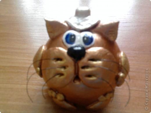 кот-смешарик фото 3