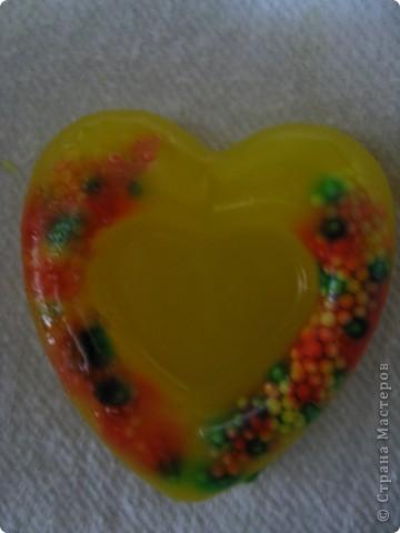 мыло десерт фото 5