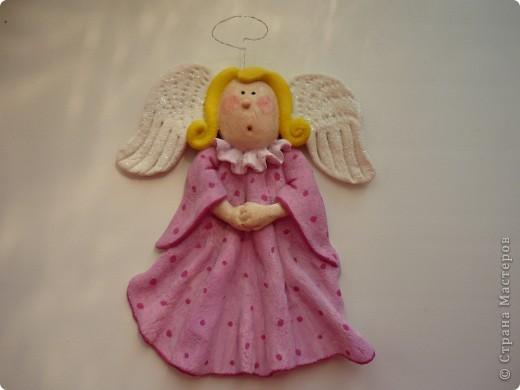 Ангелок2