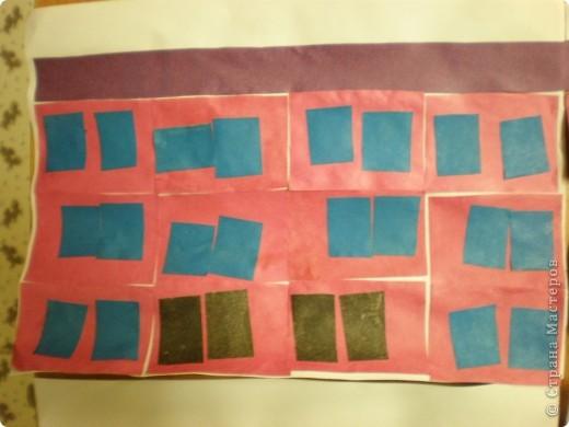 Занятие проводилось в подготовительной к школе группе  Образец: фото 7