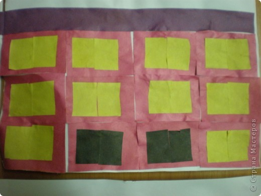 Занятие проводилось в подготовительной к школе группе  Образец: фото 8