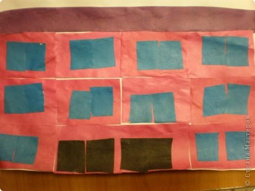 Занятие проводилось в подготовительной к школе группе  Образец: фото 10