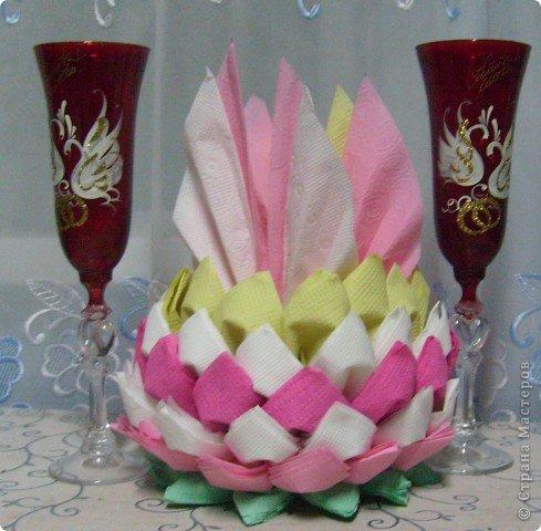 Спасибо ,Алена Гагарина ,ваш цветок мне понравился! Очень подошел к интерьеру, добавила свои крылышки фото 2