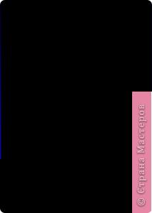 Вот он- мой красавец)))покрашена ткань растворимым кофе, тело слабым раствором, а одежда крепким. Аромат стоит на всю квартиру))) На одежке вышила сердечко коричневого цвета для разнообразия))) фото 4