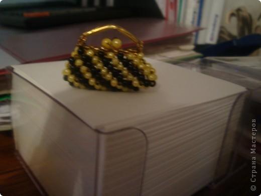 Вот такую пчелку-игольницу я сшила свекрови на Новый год фото 3