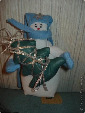 Хочешь быть звездой-залезь на елку. фото 4