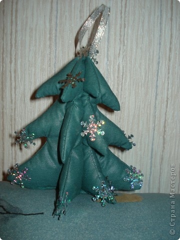 Хочешь быть звездой-залезь на елку. фото 5