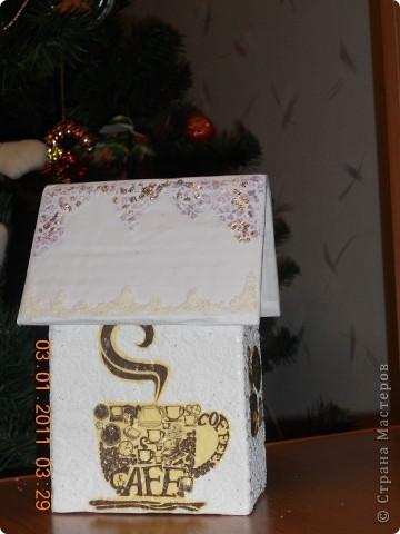 Мой чайный домик. фото 2