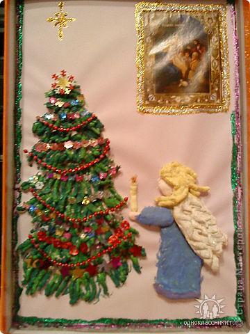 Подарки сделанные детьми фото 1