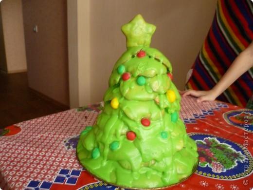 С  Новым годом и Рождеством! фото 1