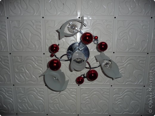 Новогодние работы))))) фото 2