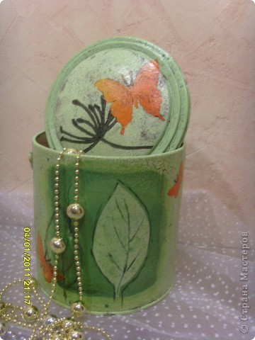 Зеленую салфетку получила по обмену, спасибо Фиттонии фото 4