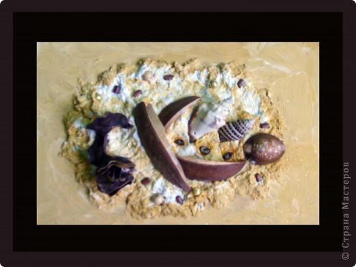 Морская фантазия фото 3