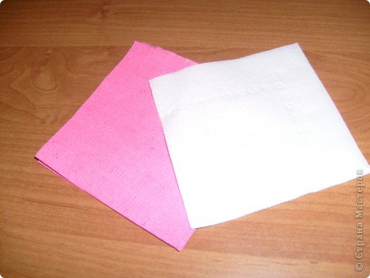 Спасибо ,Алена Гагарина ,ваш цветок мне понравился! Очень подошел к интерьеру, добавила свои крылышки фото 3