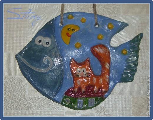 Заячья рыбинка фото 2
