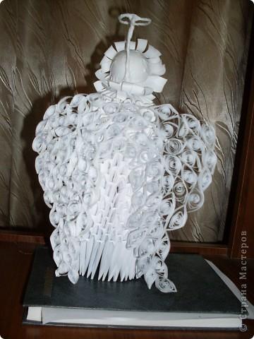 ангел фото 2