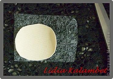 Куклы Шитьё Как я делаю текстильную матрёшку Мастер класс Ткань фото 11