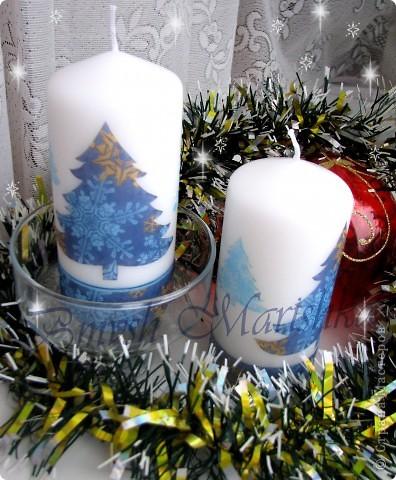 С Рождеством Христовым! Любви, веры, надежды и радости!